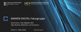 Banken Digital_Agile_Titelblatt1
